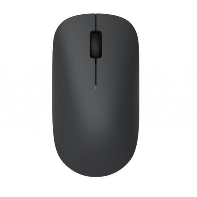 موس شیائومی مدل Xiaomi Wireless Mouse Lite