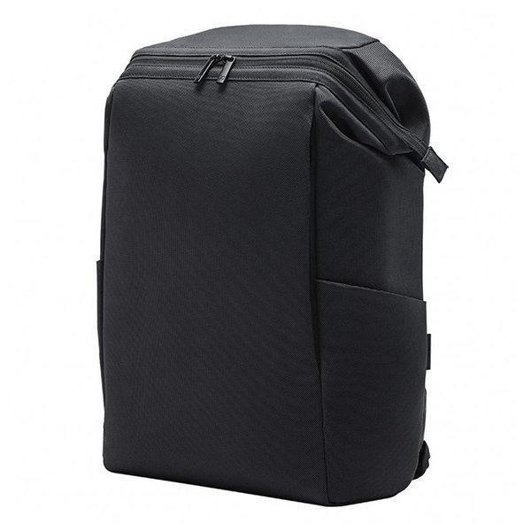کوله پشتی شیائومی مدل  90Point Multitasker Computer Backpack