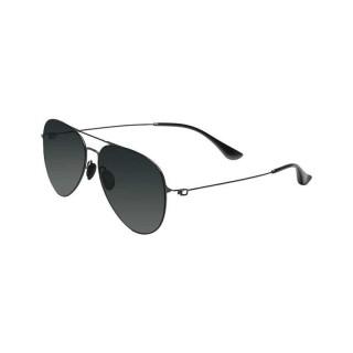 عینک آفتابی شیائومی مدل Mi Home Aviator Sunglass Pro Oval Frame