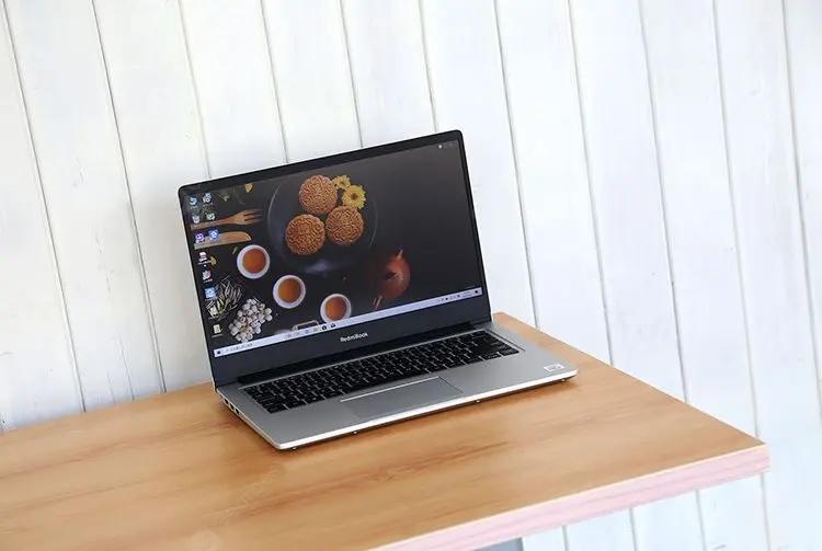 لپ تاپ شیائومی