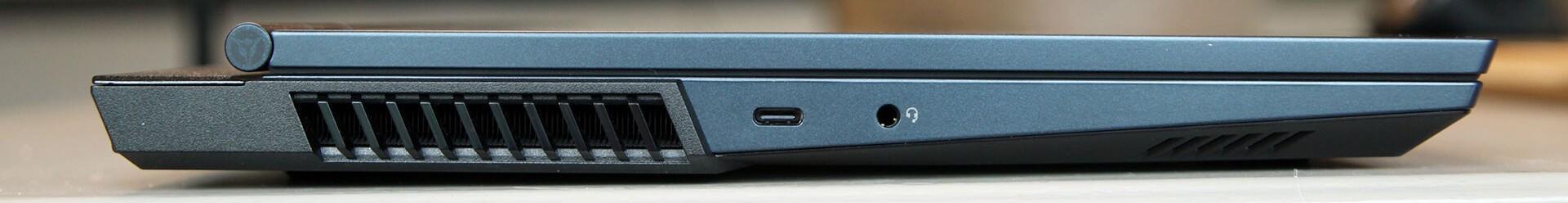 انواع لپ تاپ گیمینگ لنوو
