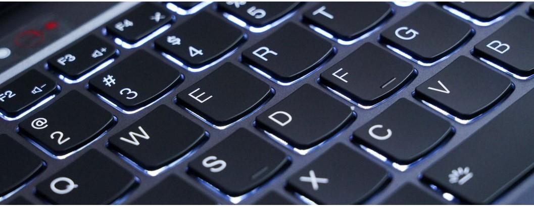 بررسی لپ تاپ گیمینگ لنوو