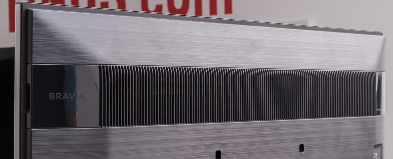 خرید تلویزیون x9500h سونی