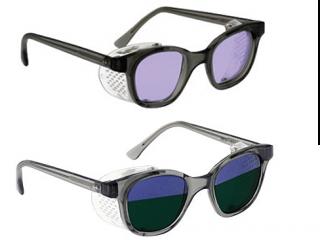 عینک شیشه گری فیلیپس اروپایی