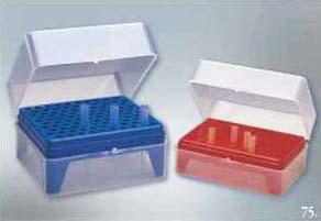 رک سرسمپلر پلاستیکی