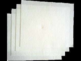کاغذ صافی 0/14 معمولی آلمانی