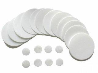 فیلتر دیسک سنتلر گلس 2 سانتی