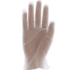 انواع دستکش یکبار مصرف