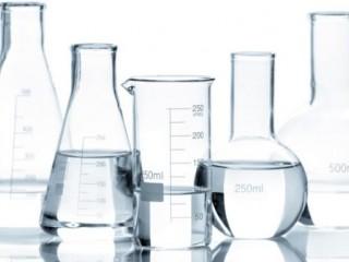 تاثیر کیفیت ظروف بر نتایج آزمایش