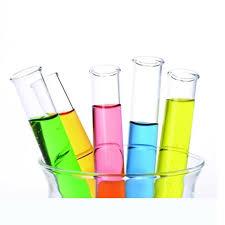 لوازم آزمایشگاهی – لوله آزمایش – قسمت سوم