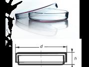 پلیت شیشه ای 10