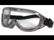 عینک محافظ با هد بند