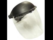 عینک محافظ پلی کربنات برای بیشترین محافظت از چشم
