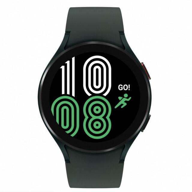 ساعت هوشمند سامسونگ مدل Galaxy Watch4 44mm R870