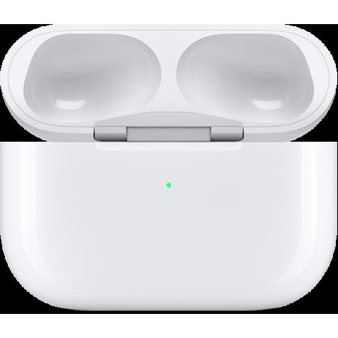 کیس شارژ airods pro اورجینال
