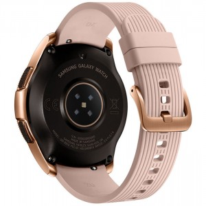 Galaxy Watch SM-R810
