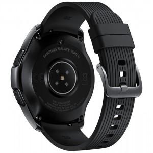 ساعت هوشمند Galaxy Watch SM-R810