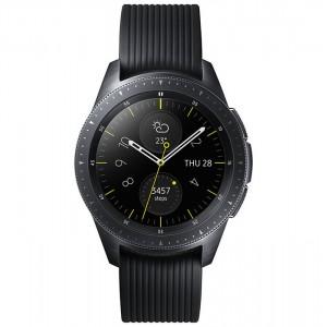 خرید ساعت هوشمند R810