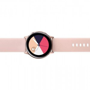 سامسونگ مدل Galaxy Watch Active