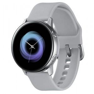 ساعت سامسونگ مدل Galaxy Watch Active