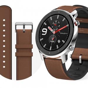 خرید ساعت هوشمند امیزفیت مدل GTR