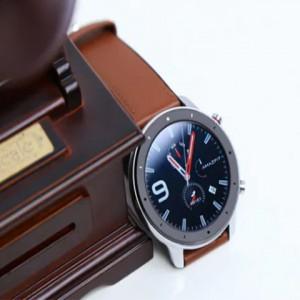 ساعت امیزفیت مدل GTR