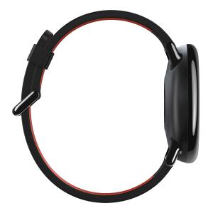 خرید ساعت هوشمند هوآمی مدل Amazfit pace