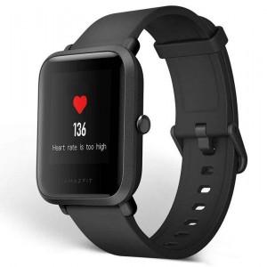 ساعت هوشمند مدل Bip Lite