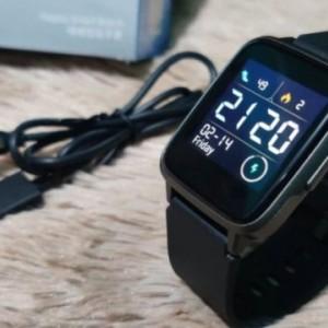 خرید ساعت هایلو مدل LS01