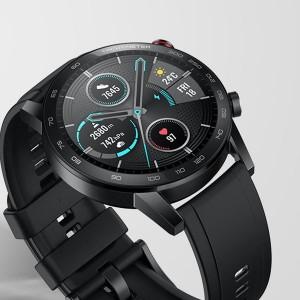 خرید ساعت هوشمند آنر مدل MagicWatch 2
