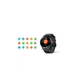 ساعت هوشمند آنر MagicWatch 2