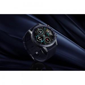 خرید ساعت هوشمند آنر مدل MagicWatch 2 46 mm