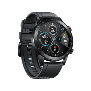MagicWatch 2 46 mm