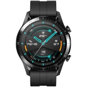 ساعت هوشمند WATCH GT 2