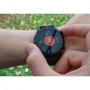 ساعت هوشمند هوآوی WATCH GT 2