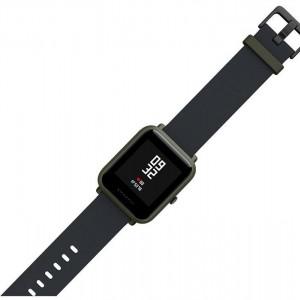خرید ساعت هوشمند شیائومی مدل Amazfit Bip Global Version