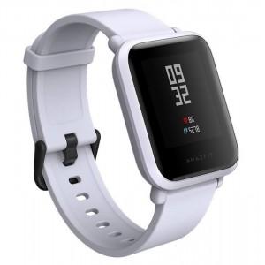 ساعت هوشمند مدل Bip Global