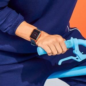 ساعت مدل Amazfit Bip Global Version