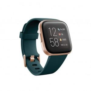 ساعت هوشمند فیت بیت مدل ورسا 2