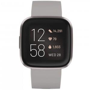 ساعت هوشمند مدل versa 2
