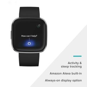 ساعت هوشمند Versa 2