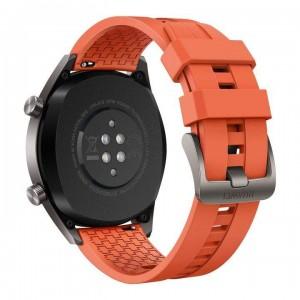 ساعت هوآوری مدل WATCH GT Active FTN-B19