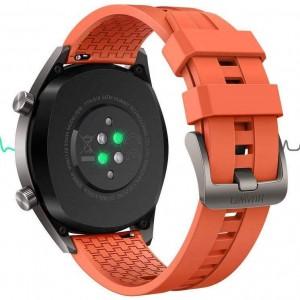 ساعت هوشمند مدل WATCH GT Active FTN-B19
