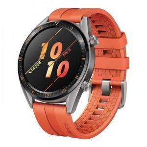 ساعت هوشمند هوآوی مدل WATCH GT Active FTN-B19