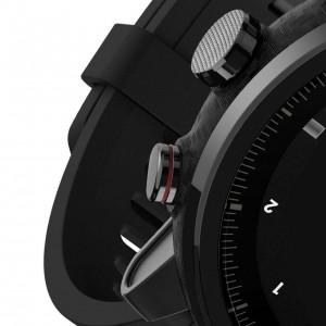خرید ساعت هوشمند شیائومی مدل Amazfit Stratos