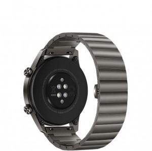 خرید ساعت هوشمند هوآوی مدل WATCH GT 2 LTN-B19 46 mm