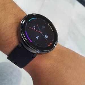 ساعت امیزفیت مدل NEXO
