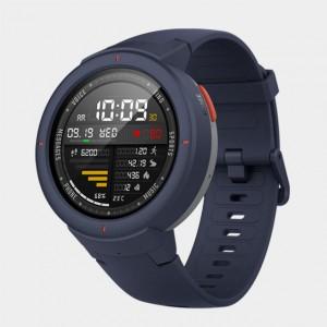 ساعت هوشمند مدل Amazfit Verge