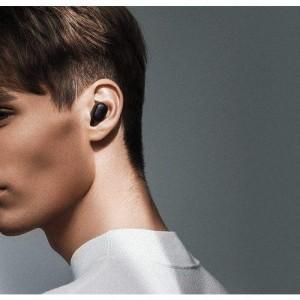 headphone Redmi AirDots