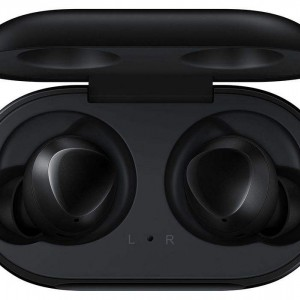 هدفون بی سیم سامسونگ مدل Galaxy Buds SM-R170